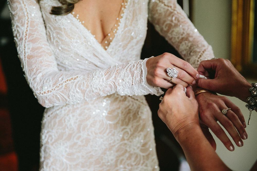 meghanrobert-woodnote-wedding-ladies-52-(ZF-3401-00277-1-014).jpg