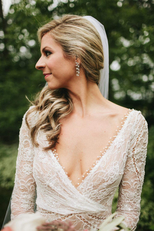 meghanrobert-woodnote-wedding-ladies-121-(ZF-3401-00277-1-031).jpg