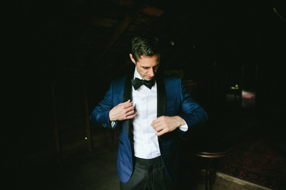 meghanrobert-woodnote-wedding-gents-24-(ZF-3401-00277-1-037).jpg