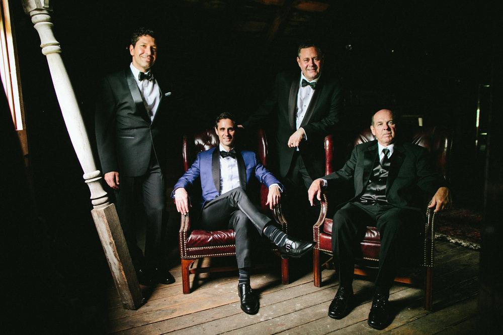meghanrobert-woodnote-wedding-gents-37-(ZF-3401-00277-1-039).jpg
