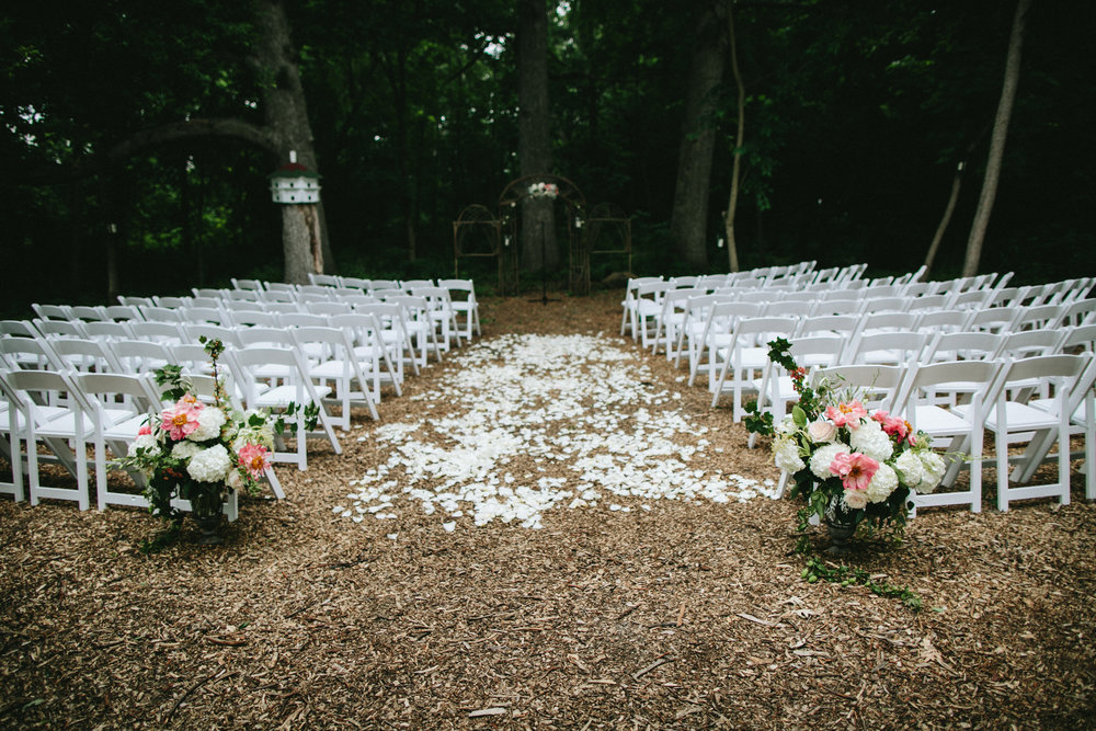 meghanrobert-woodnote-wedding-ceremony-4-(ZF-3401-00277-1-050).jpg