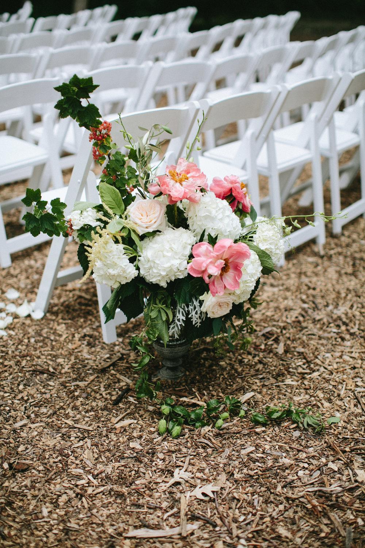 meghanrobert-woodnote-wedding-ceremony-3-(ZF-3401-00277-1-049).jpg