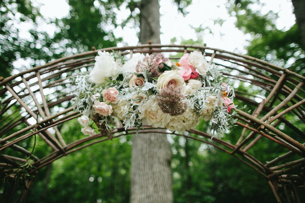 meghanrobert-woodnote-wedding-ceremony-9-(ZF-3401-00277-1-053).jpg