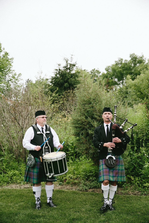 meghanrobert-woodnote-wedding-ceremony-19-(ZF-3401-00277-1-057).jpg