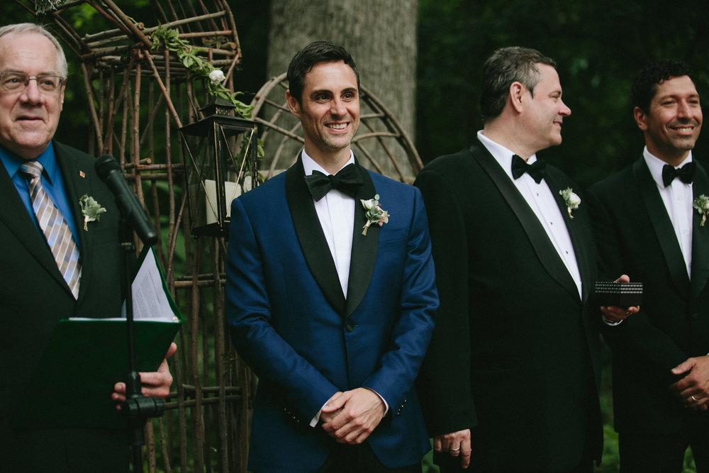 meghanrobert-woodnote-wedding-ceremony-67-(ZF-3401-00277-1-058).jpg