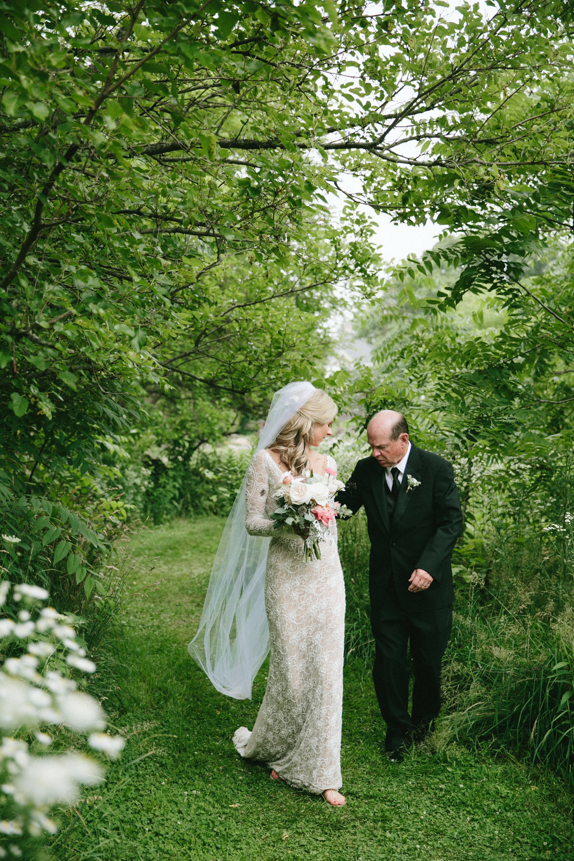 meghanrobert-woodnote-wedding-ceremony-82-(ZF-3401-00277-1-063).jpg
