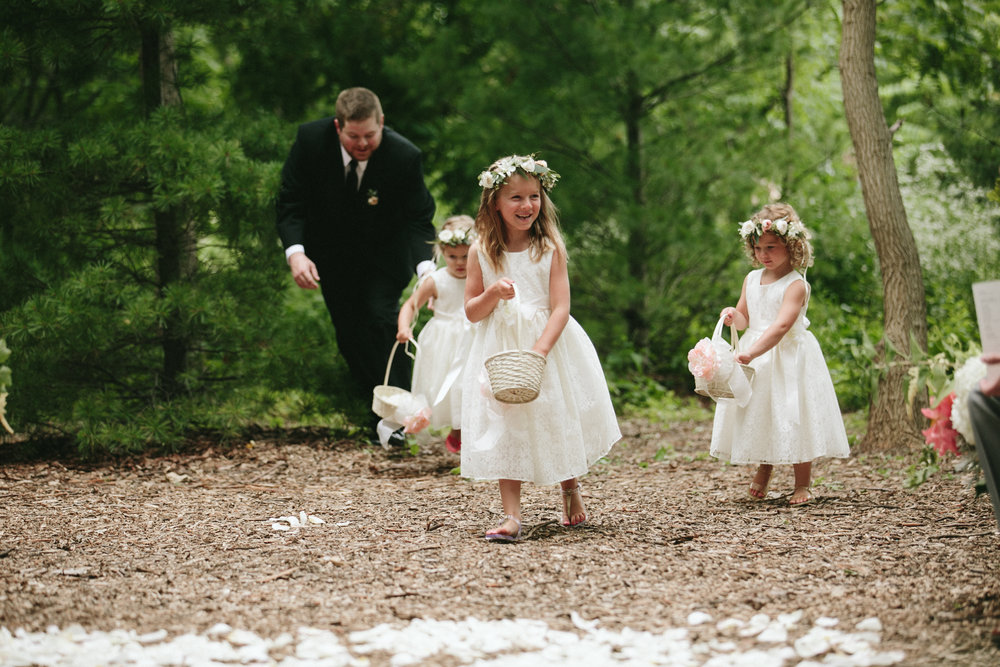 meghanrobert-woodnote-wedding-ceremony-73-(ZF-3401-00277-1-059).jpg