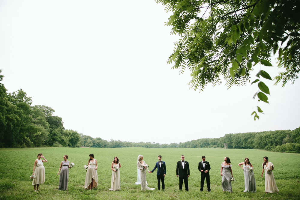 meghanrobert-woodnote-wedding-portraits-9-(ZF-3401-00277-1-080).jpg