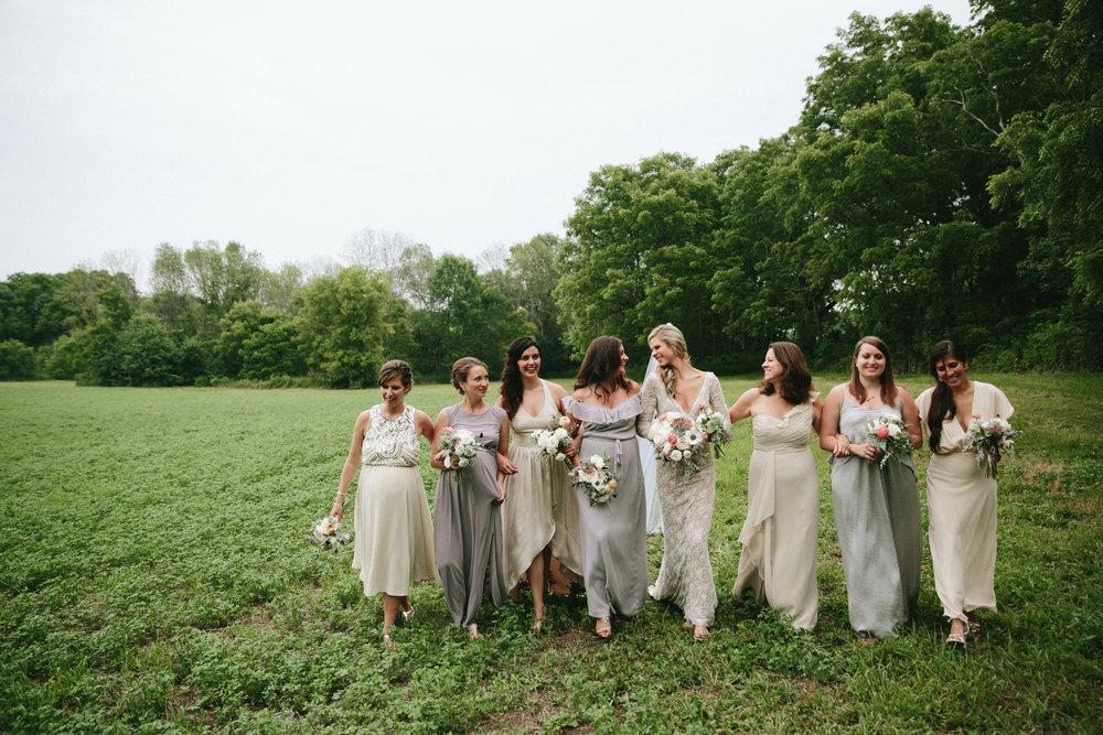 meghanrobert-woodnote-wedding-portraits-13-(ZF-3401-00277-1-082).jpg