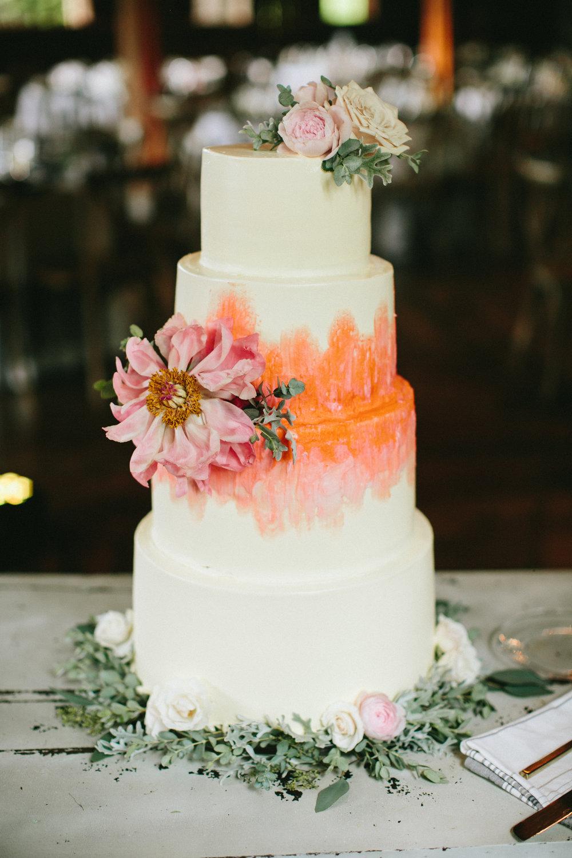 meghanrobert-woodnote-wedding-reception-36-(ZF-3401-00277-1-123).jpg