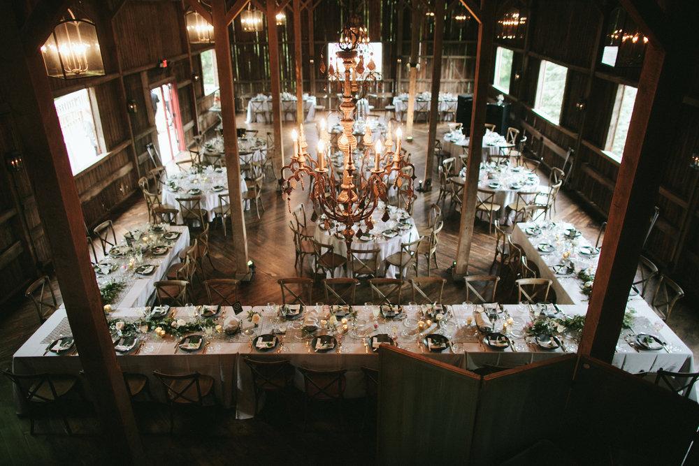 meghanrobert-woodnote-wedding-reception-40-(ZF-3401-00277-1-126).jpg