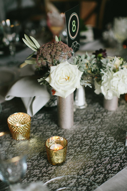 meghanrobert-woodnote-wedding-reception-17-(ZF-3401-00277-1-112).jpg