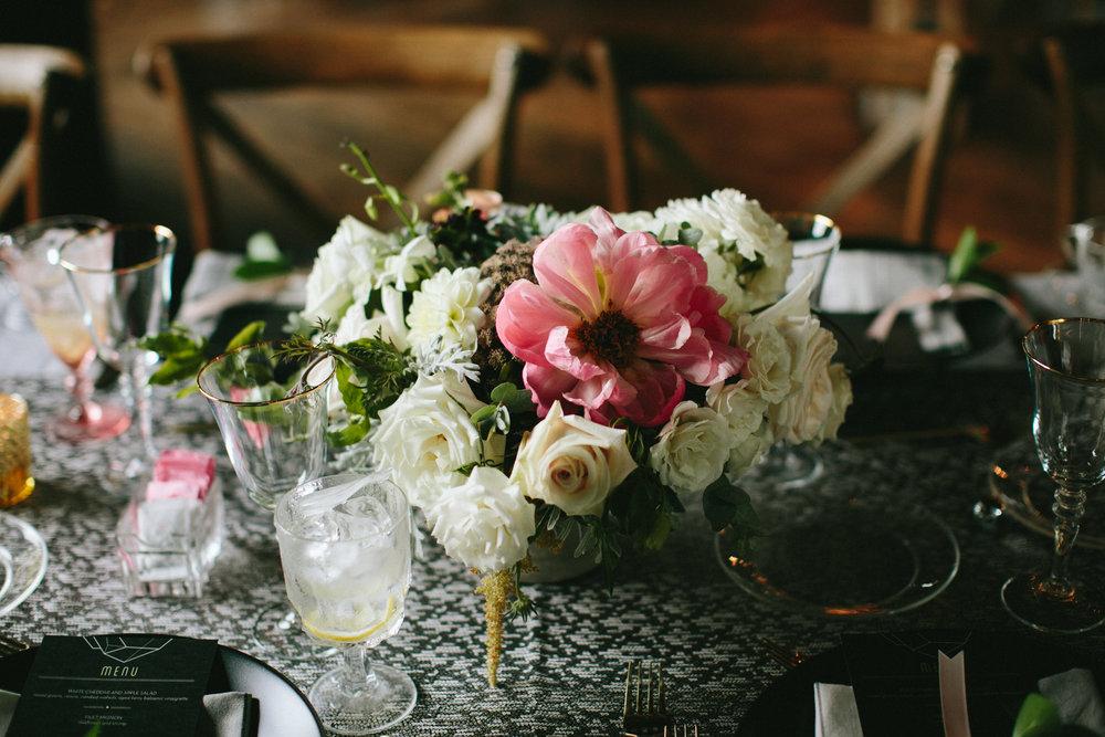 meghanrobert-woodnote-wedding-reception-30-(ZF-3401-00277-1-121).jpg
