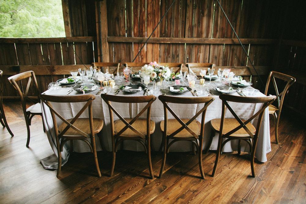meghanrobert-woodnote-wedding-reception-22-(ZF-3401-00277-1-116).jpg