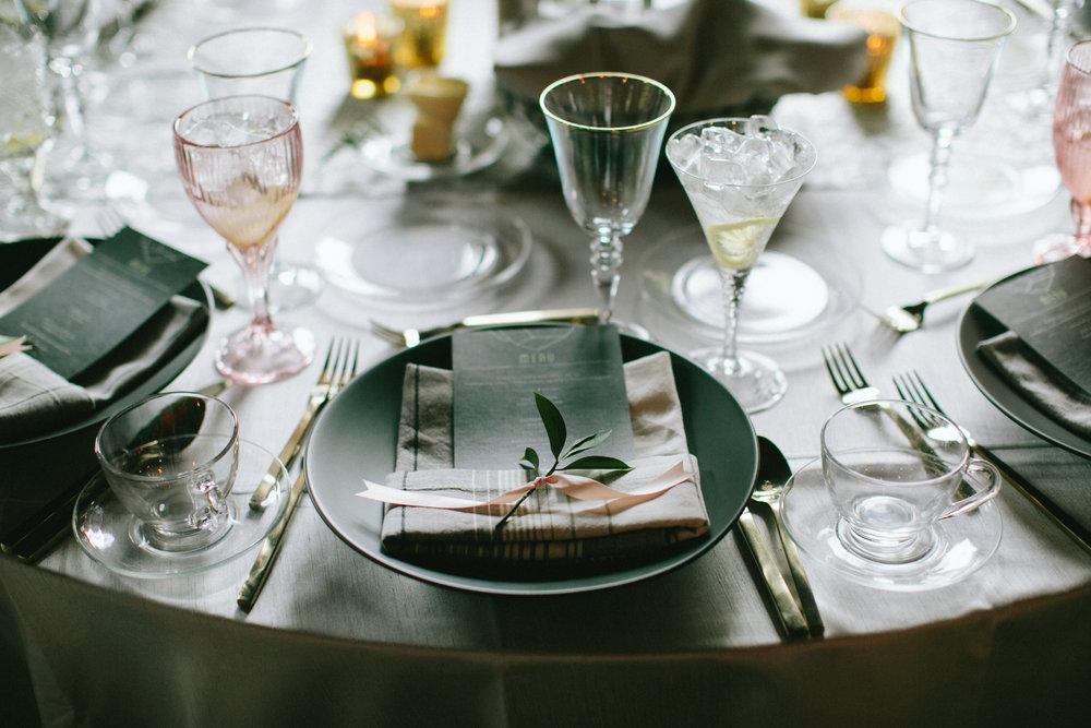 meghanrobert-woodnote-wedding-reception-15-(ZF-3401-00277-1-110).jpg