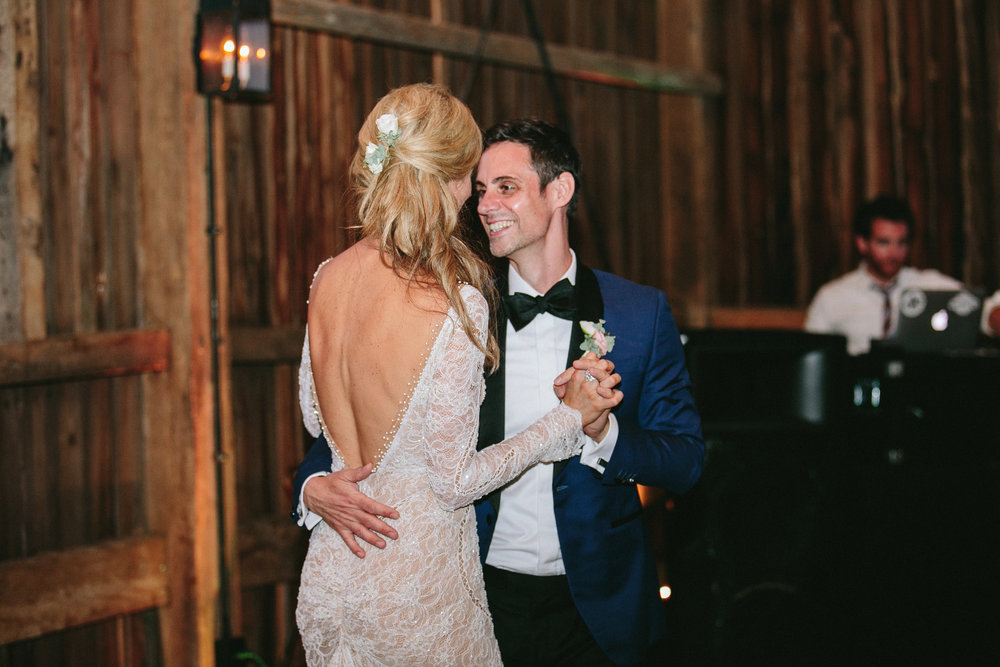 meghanrobert-woodnote-wedding-reception-112-(ZF-3401-00277-1-134).jpg