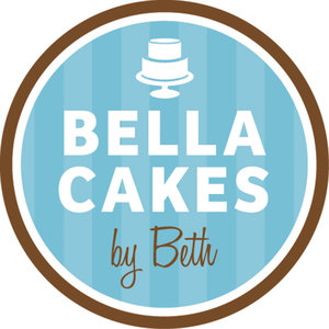 Bella Cakes by Beth