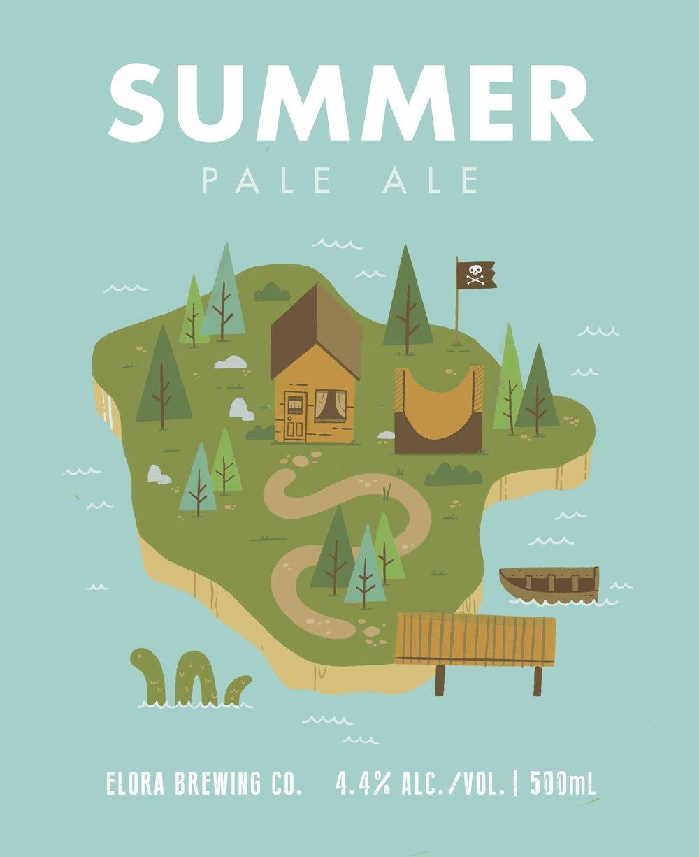 Summer_Pale_Ale.jpg
