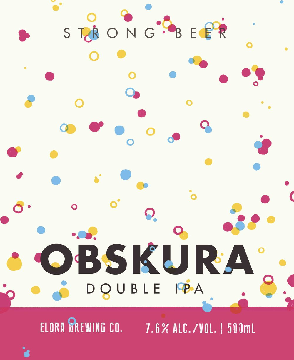 OBSKURA-Pink-DoubleIPA.jpg