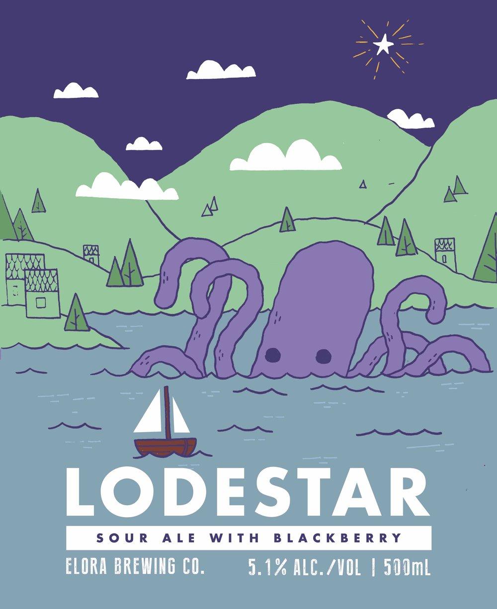 Lodestar-Blackberry.jpg