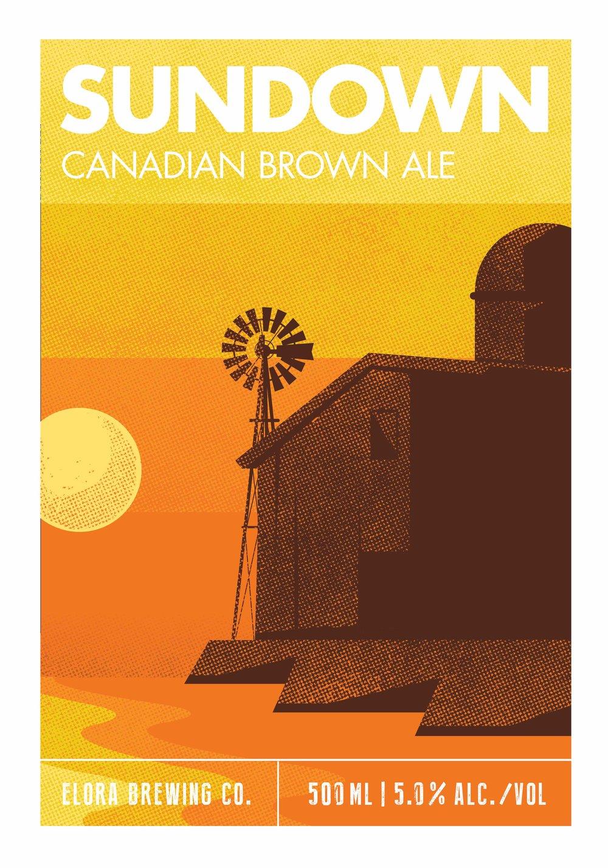Elora-Sundown.jpg