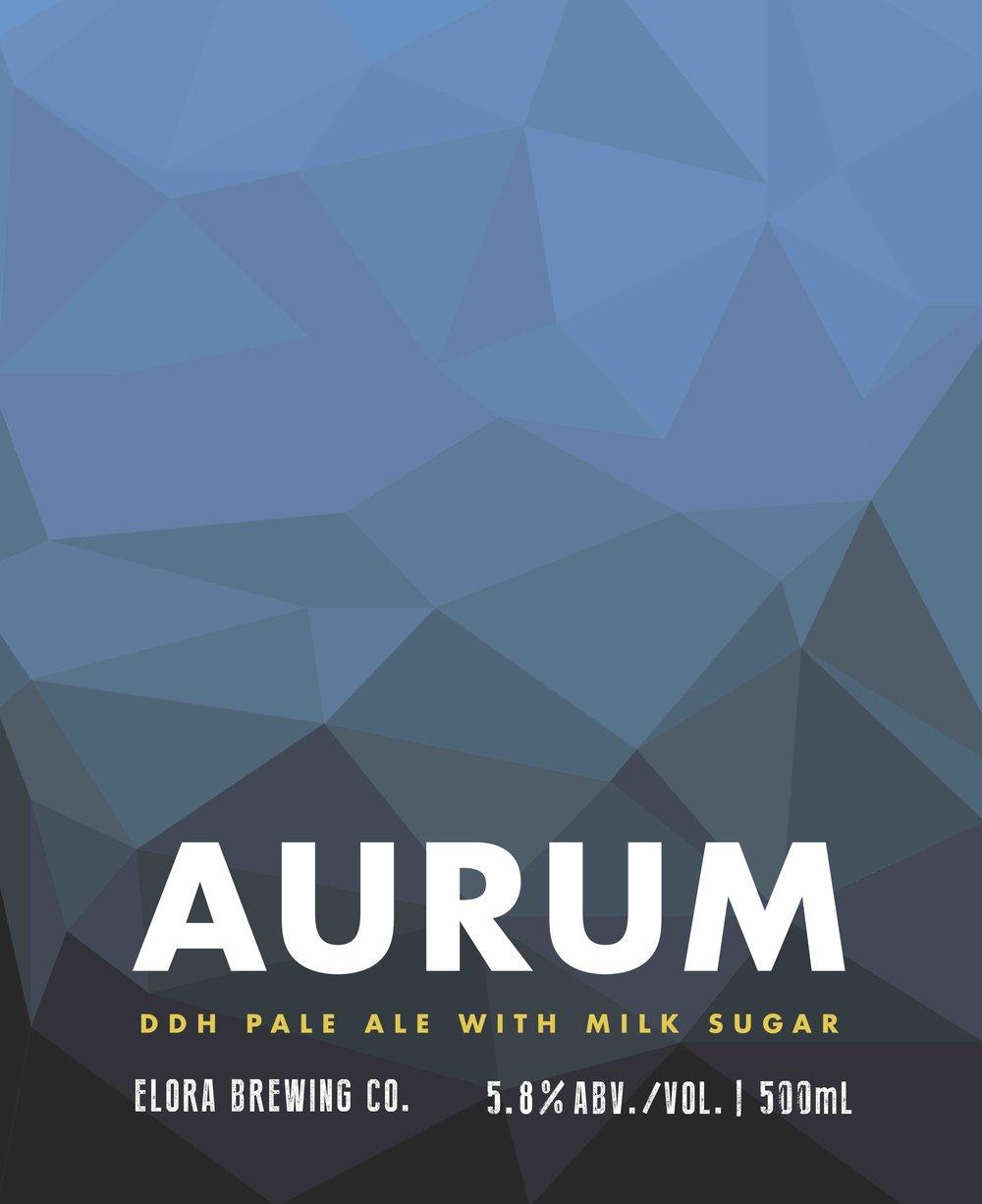 Aurum_bluePaleAle.jpg