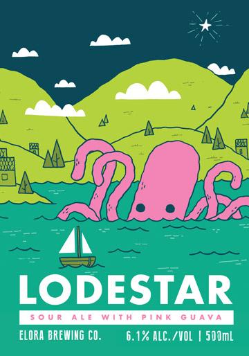 lodestar-pinkguava.png