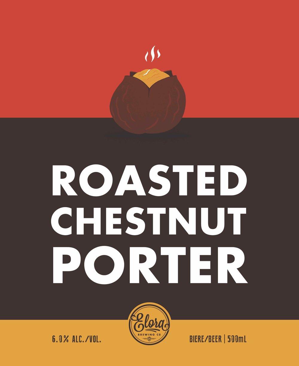 chestnut-porter.jpg