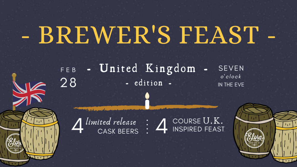 Brewer's Feast VII.png