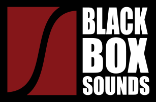 Black box Sounds