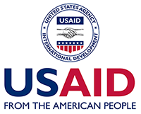 USAID-logo-200px.png