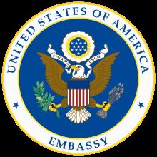 us-embassy-logo.png