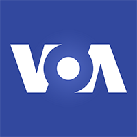 voa-logo-200px.png
