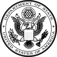 us_department_of_state_logo-200px.jpg