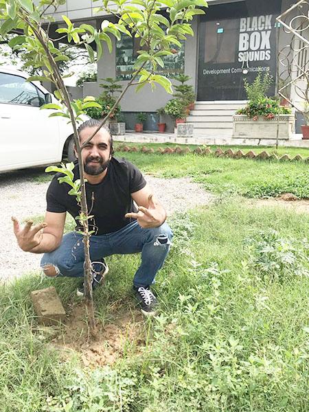 iak-planting.jpeg