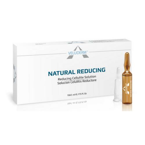 natural-reducing.png