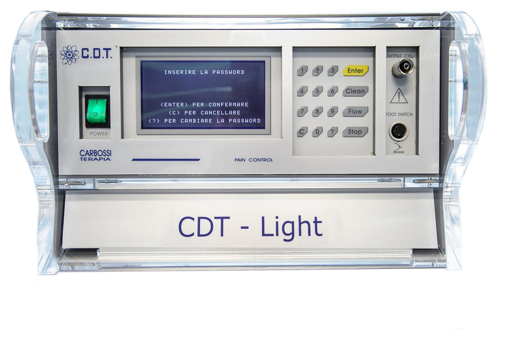 CDT-Light-.jpg