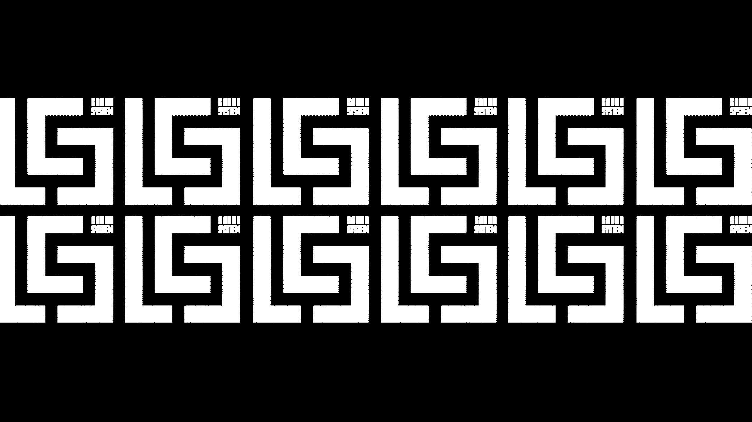 i/o / lcd soundsystem — a / braswell