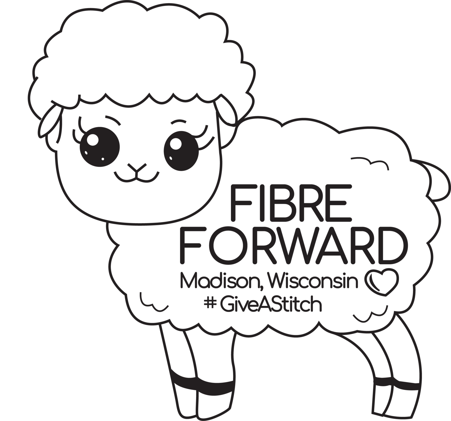 Fibre Forward