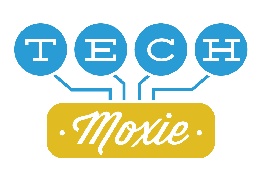 TechMoxie