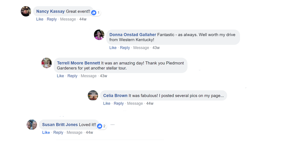 tour review posts.png