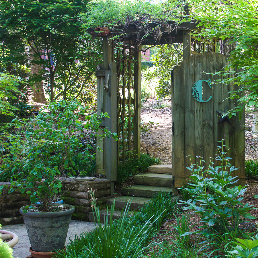 Cary-entry-gate (1 of 1).jpg