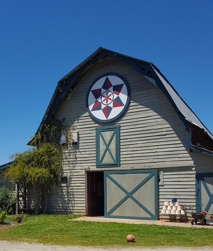 middendorf-wood-barn (1 of 1).jpg