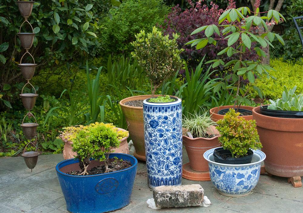Cavan-blue garden pots (1 of 1).jpg