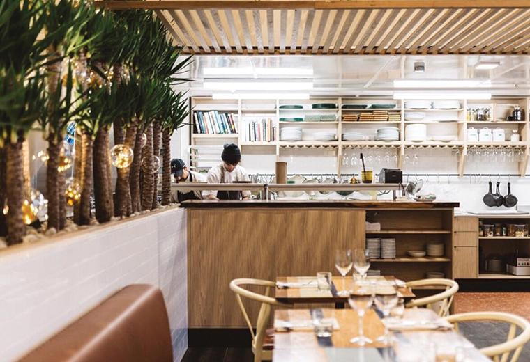 restaurants-viccollective.jpg