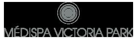 medispa-logo.png