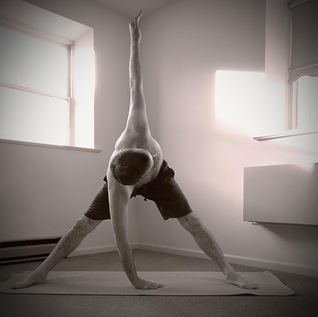 yogawindmill.jpg