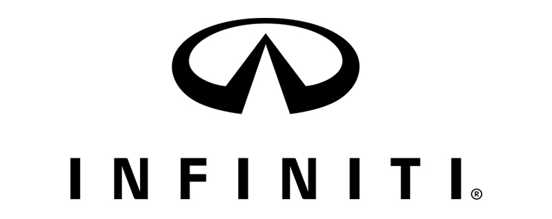certified infiniti collision repair center.jpg