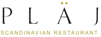 plaj-scandanavian-restaurant-san-francisco-logo.jpg