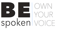 Bespoken | Own Your Voice